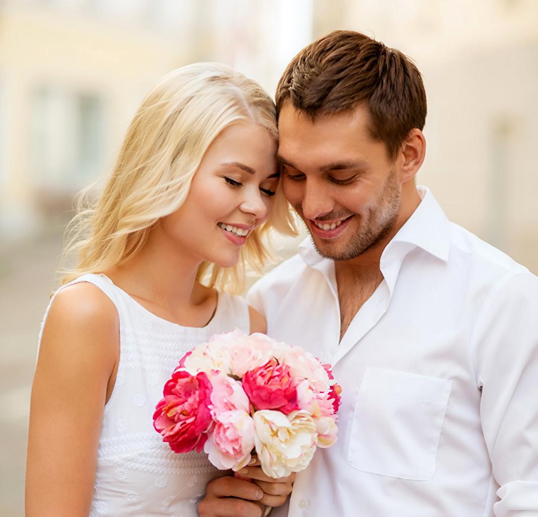 วิธีเลือกของขวัญดอกไม้ให้ถูกใจคนรับ