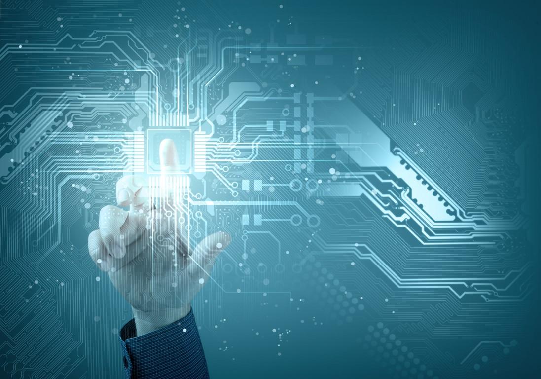 System integration อีกหนึ่งระบบช่วยจัดการงานด้านโลจิสติกส์