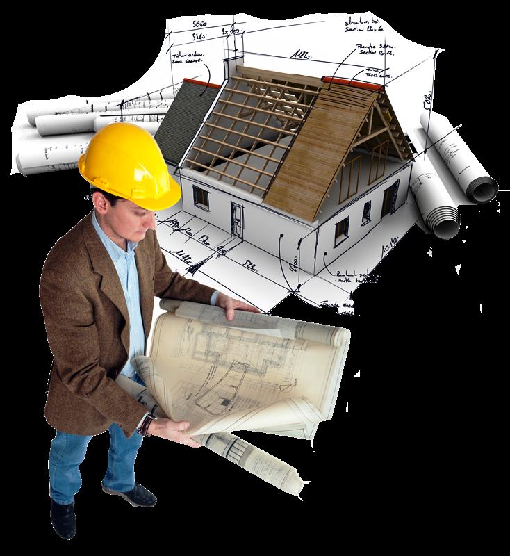 รับสร้างบ้านหรูเหมาะกับไลฟ์สไตล์ของผู้อยู่อาศัย